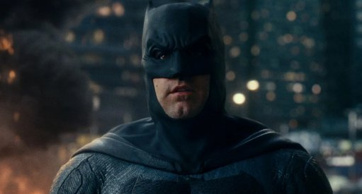 Zack Snyder's Son Says WB Meddled With Justice League