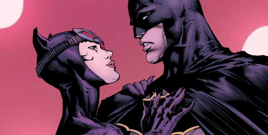 DC Comics Wins Publisher & Comic Book of the Year