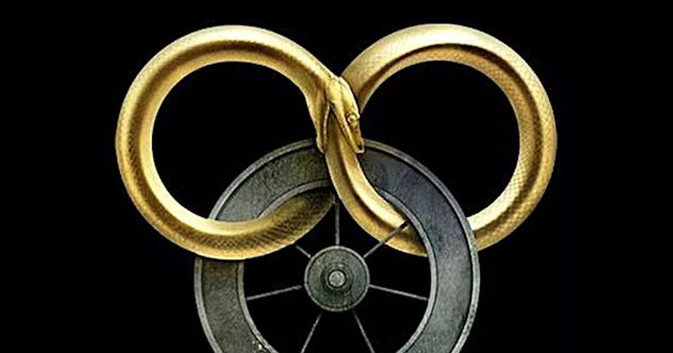 'The Wheel Of Time' Starts Filming With Tribute To Robert Jordan
