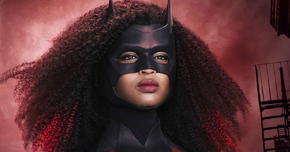 Batwoman Season 2 Drops 80% In Ratings; Fails Completely