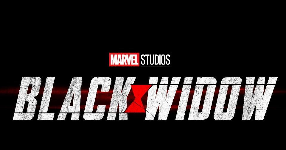 Black Widow Gets Release Date At Comic-Con