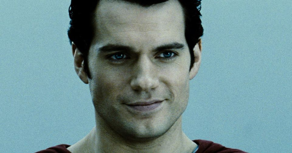 Dany Garcia Congratulates Henry Cavill With Superman Message