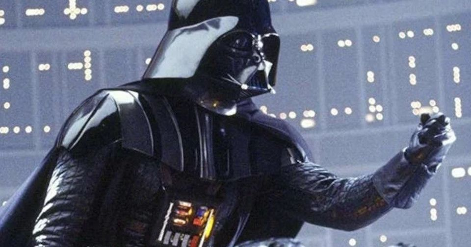 David Prowse, Darth Vader Actor, Dies At 85