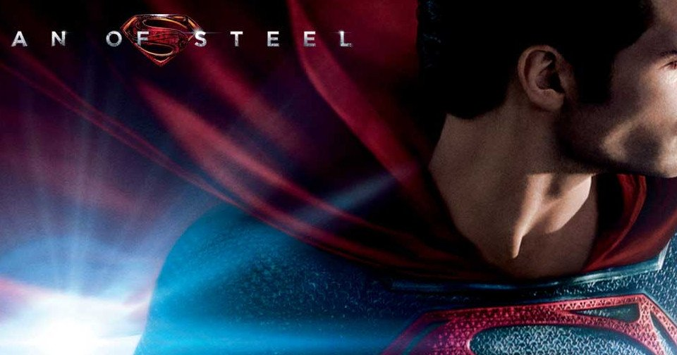 Could Henry Cavill Be Replaced As Superman?