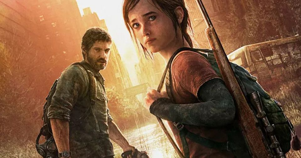 'The Last Of Us' In The Works At HBO