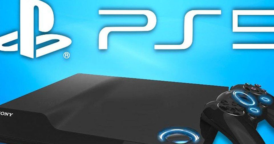 PS5 Will Be Game Changer; First Details Revealed and Rumors