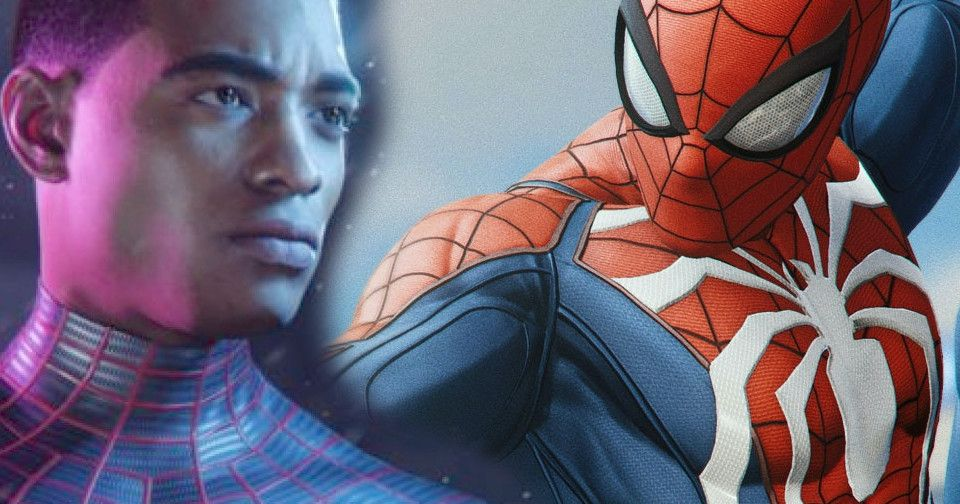 Spider-Man: Miles Morales Game Tanks; 70% Drop