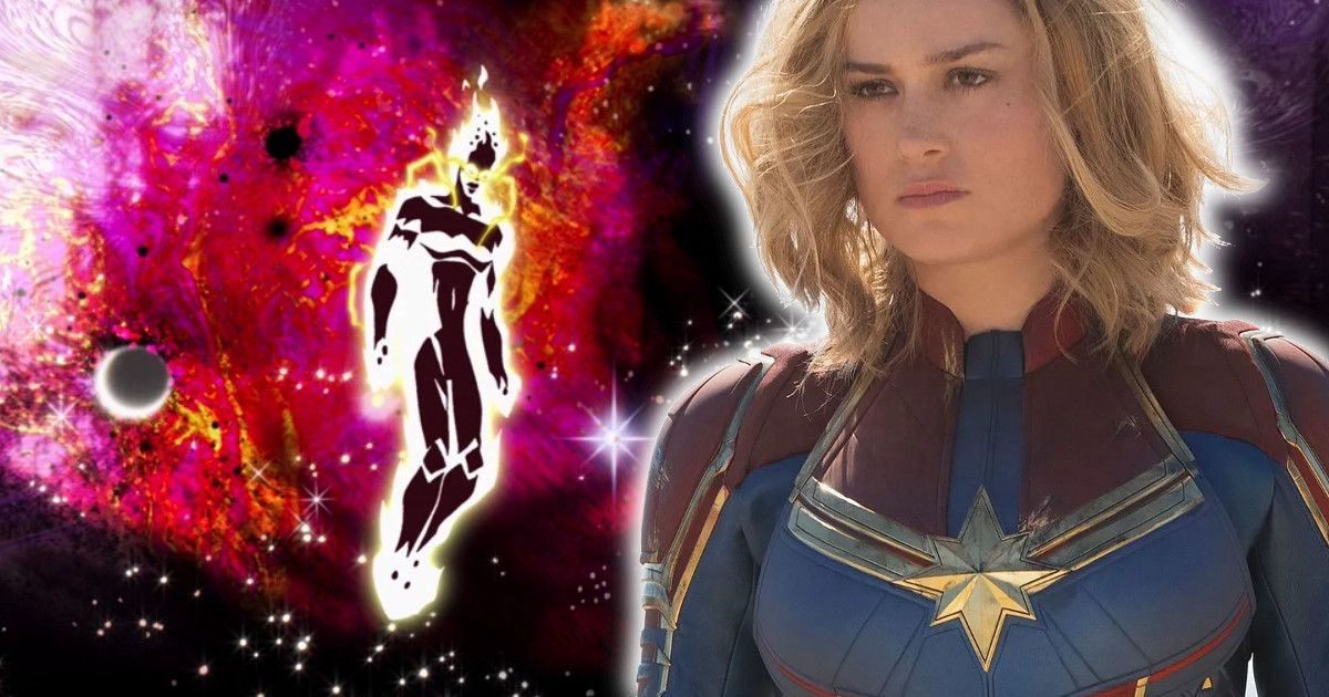 Captain Marvel 2 Release Date, New Cast and what's the story?