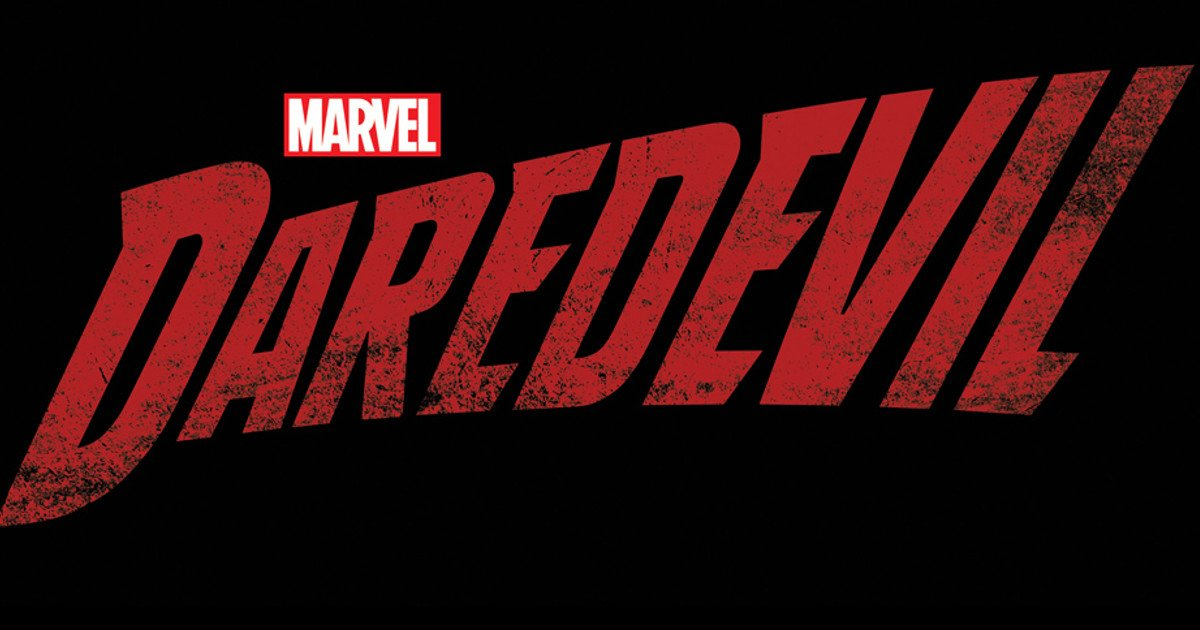 Jay Ali Joins Marvel's Daredevil Season 3