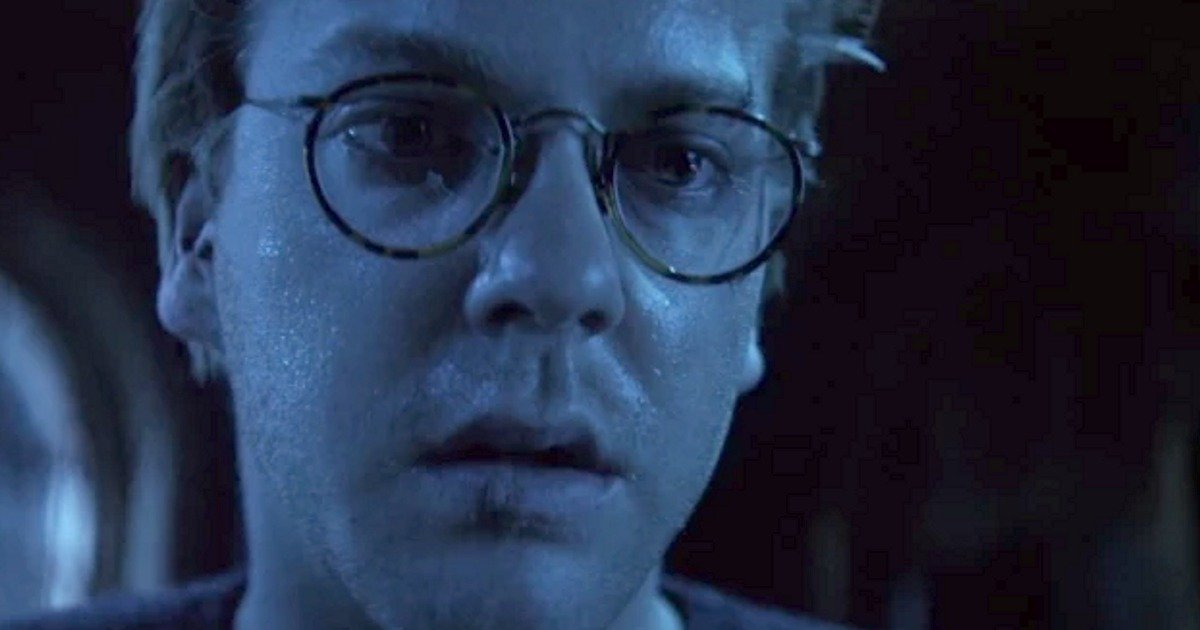 Flatliners Reboot Underway With Kiefer Sutherland