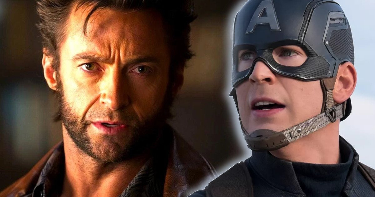 Hugh Jackman Rumored To Return As Wolverine For Avengers 4