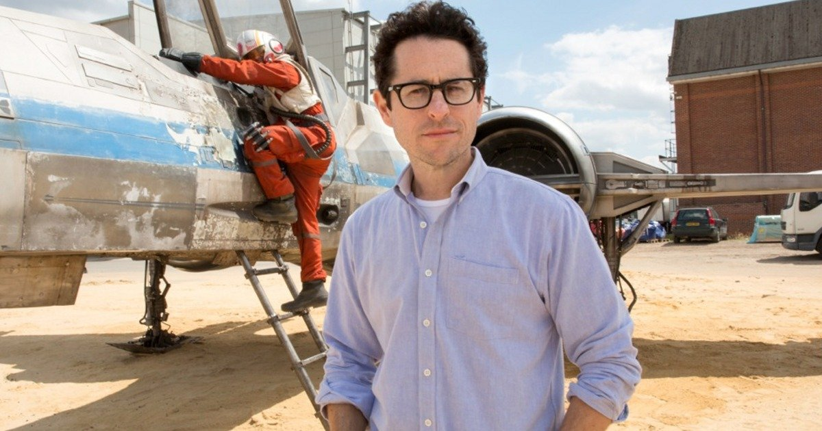 JJ Abrams Done With Remake/Reboot TV / Movies