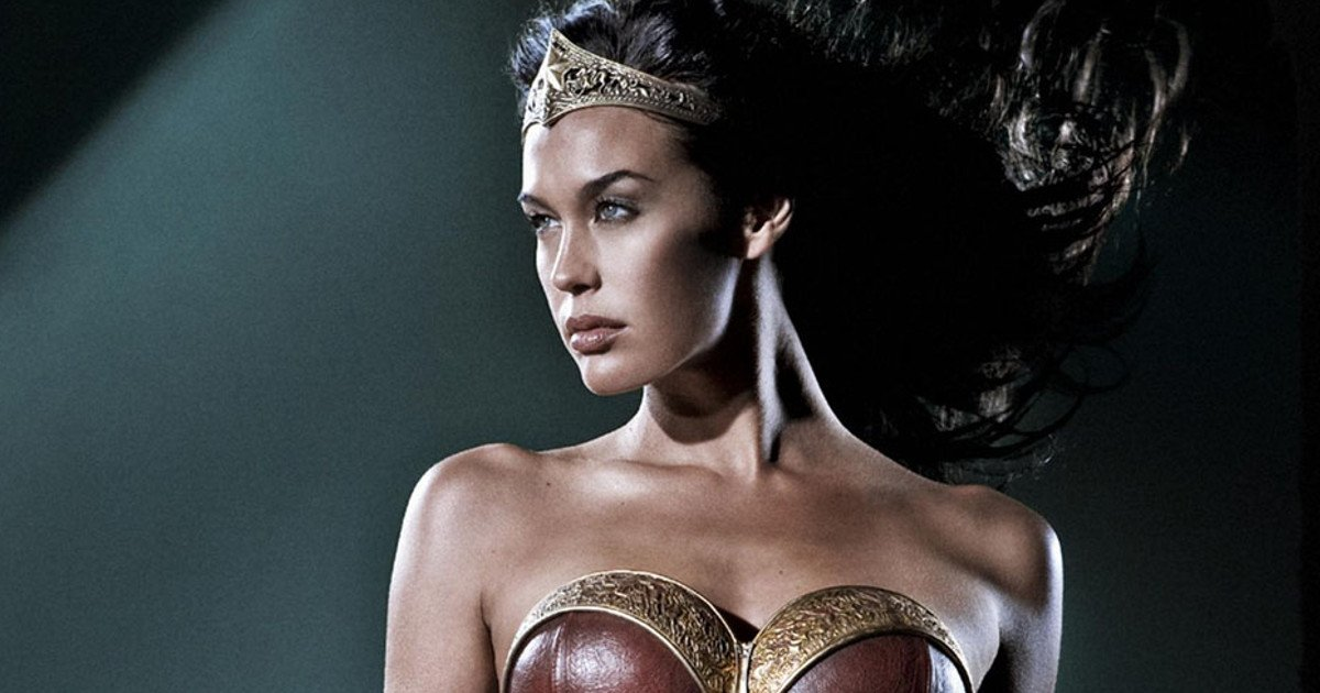 Justice League Mortal Costumes Revealed; Batman, Superman, more