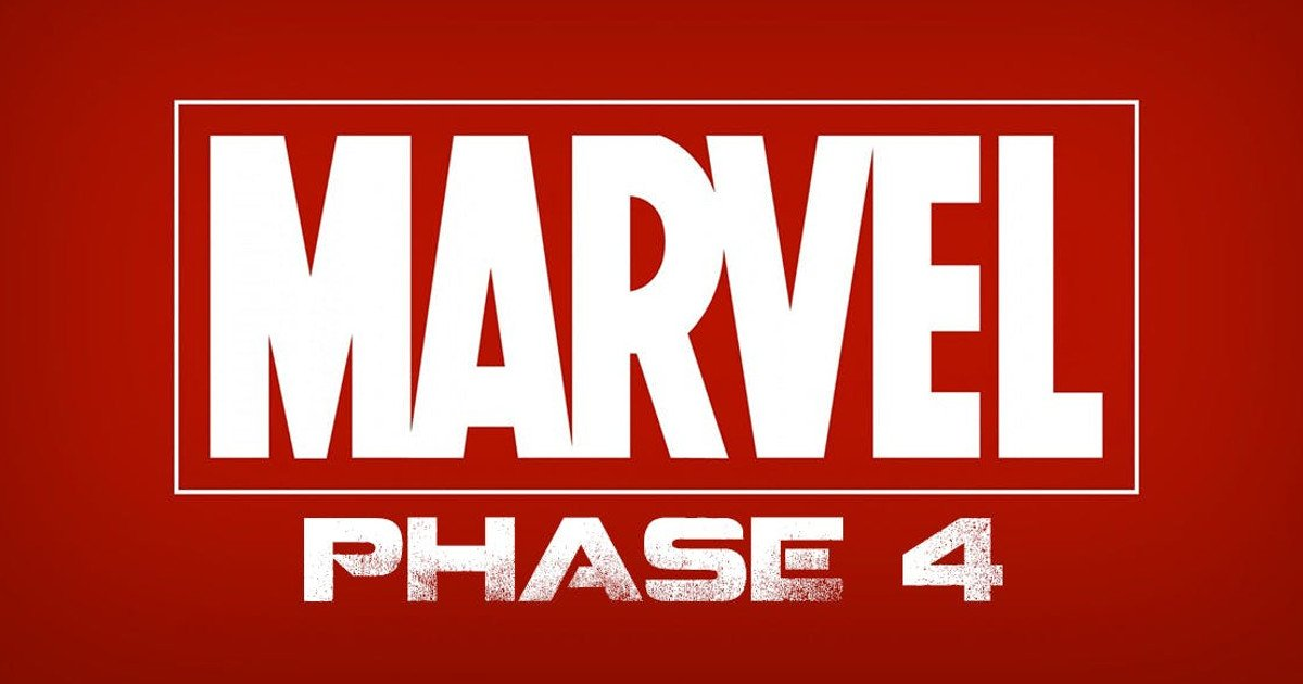 Marvel Studios Could Do Their Own Comic-Con Says Kevin Feige