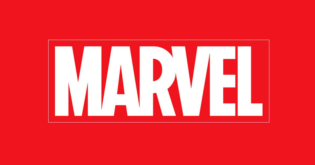 Marvel TV WonderCon Panels & Schedule