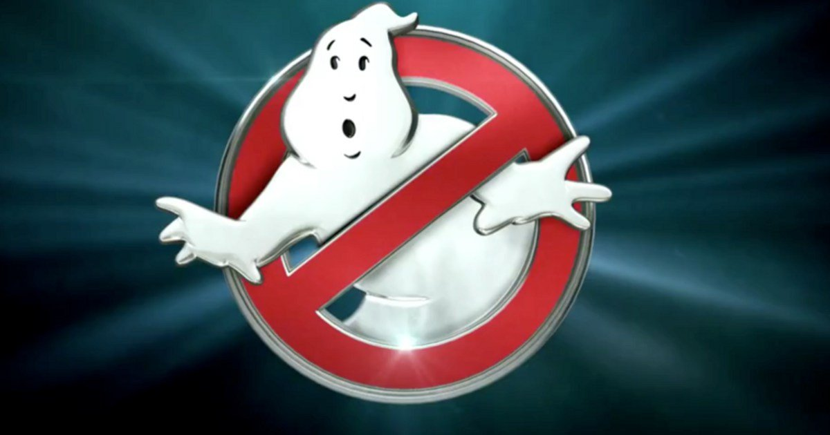 More Ghostbusters Movies In Developement