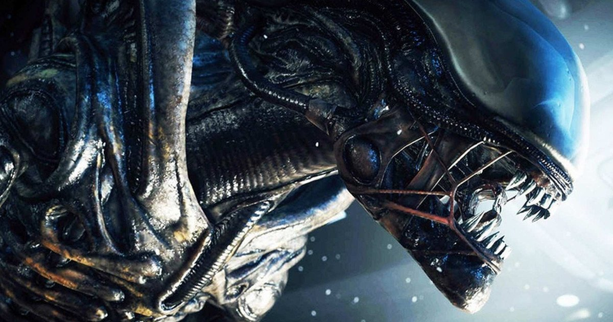 Alien Franchise Uncertain At Disney Says Ridley Scott
