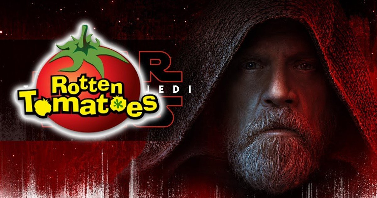 Rotten tomatoes coupon