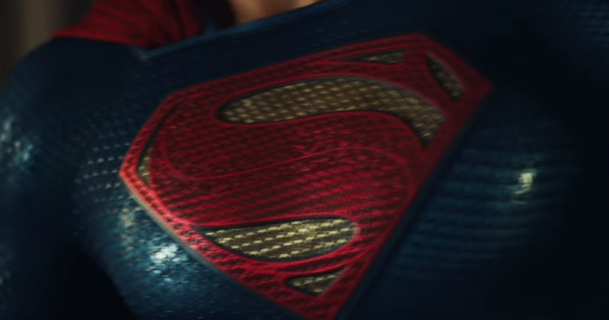 Superman, Batman & Wonder Woman Featured In Walmart Spots