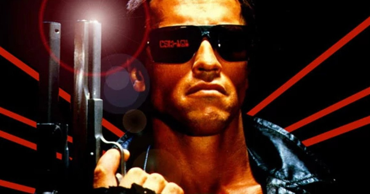 Arnold Schwarzenegger Returns As T-800 For Terminator 6