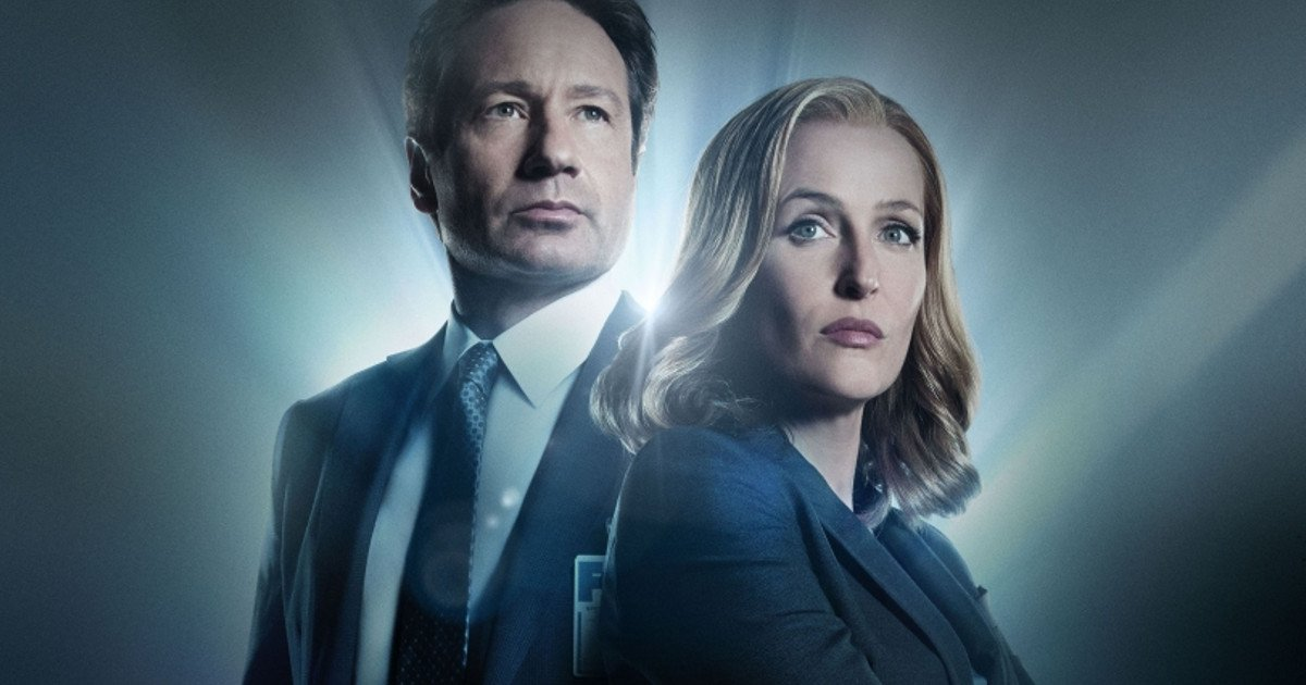 X-Files Season 11 Ratings Drop Big Time Amid Controversy