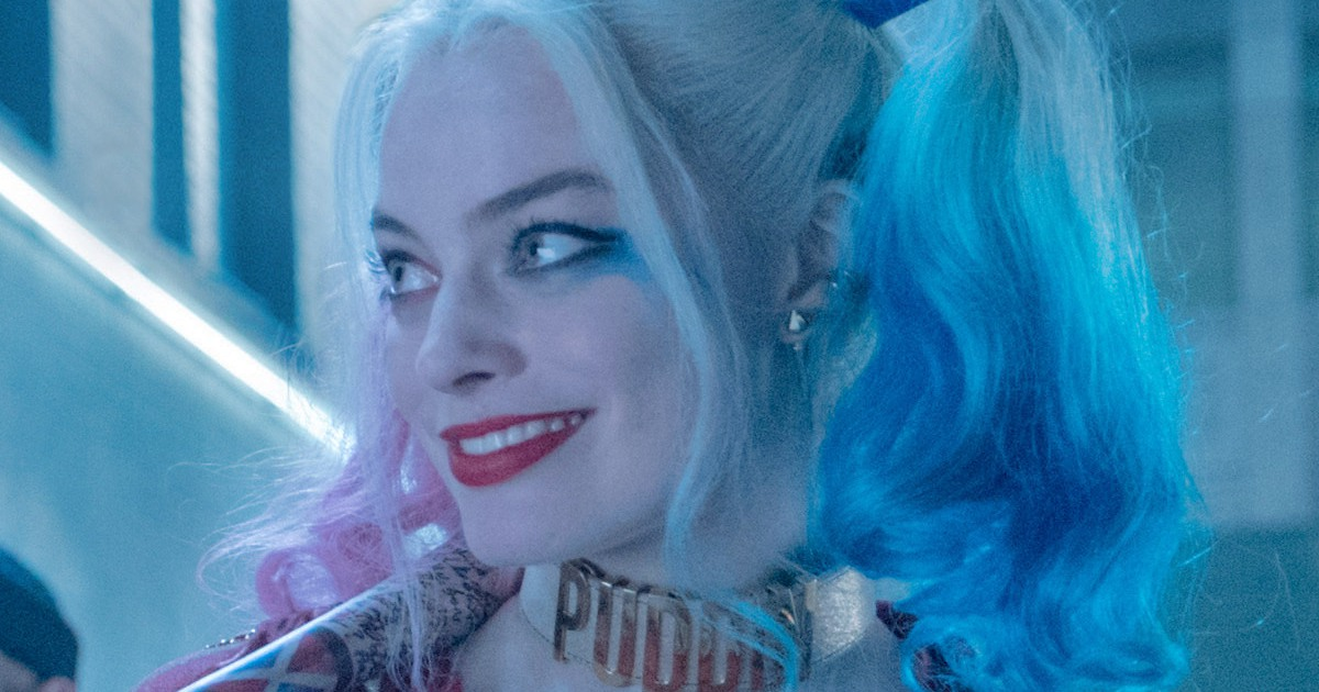 DC Flick Breaks Records On First Weekend; Movie Fares Well Despite