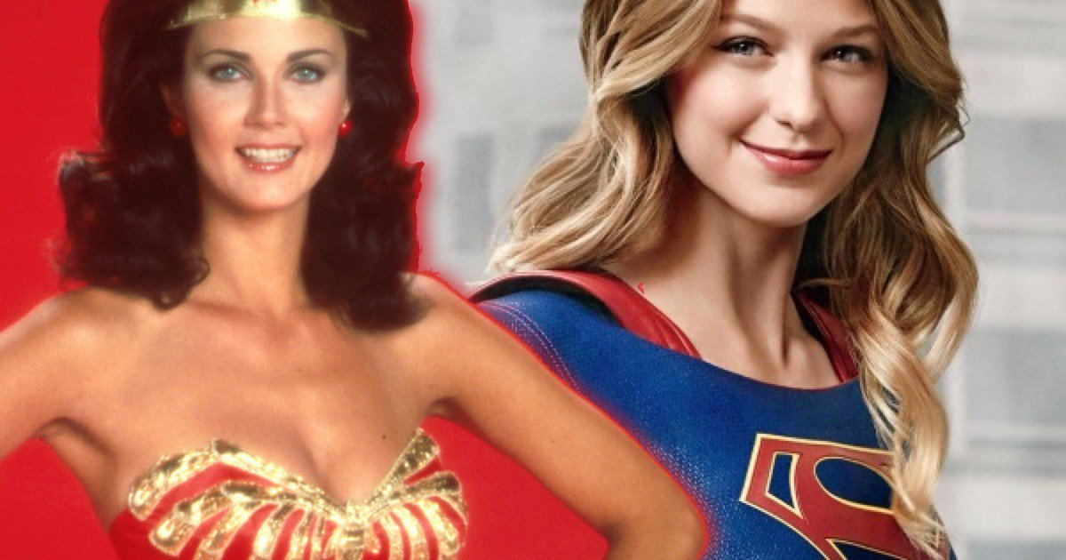 supergirl-lynda-carter-wonder-woman-easter-egg.jpg