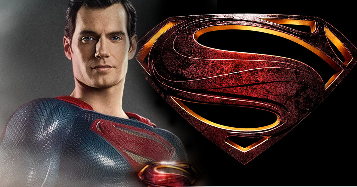 Superman Henry Cavill Justice League Costume Revealed At Comic-Con Through Hot Toys