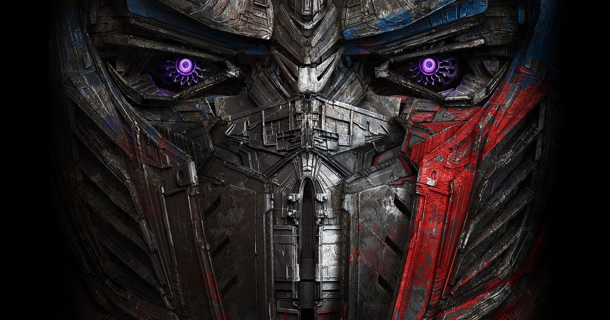 Transformers 5 footage shows off the Autobots in action