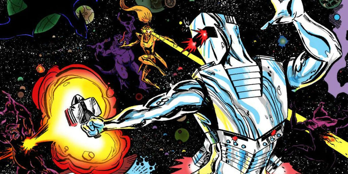 Two Hasbro Movies Likely To Not Get Made