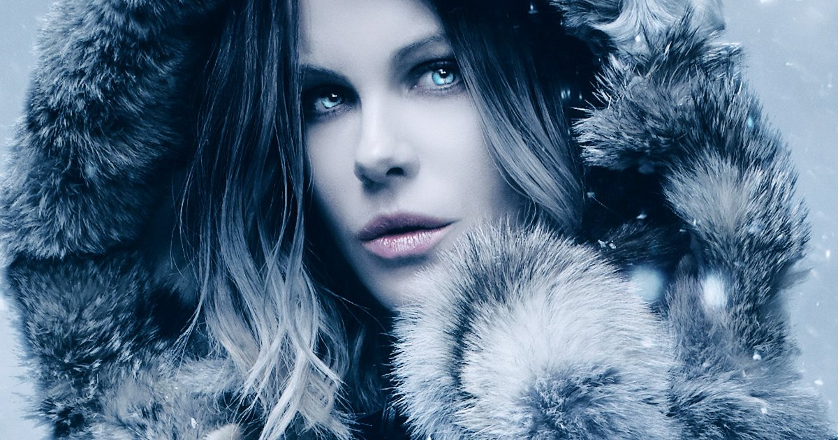 With Underworld: Blood Wars coming to the NYCC , check out four new ...