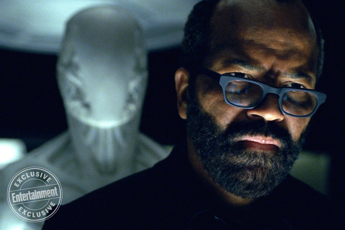 Westworld Season 2 Super Bowl Trailer