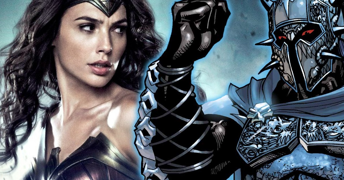 wonder woman movie lego set reveals ares cosmic book news