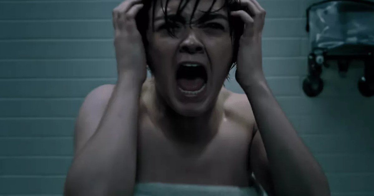 New Mutants Will Be PG-13