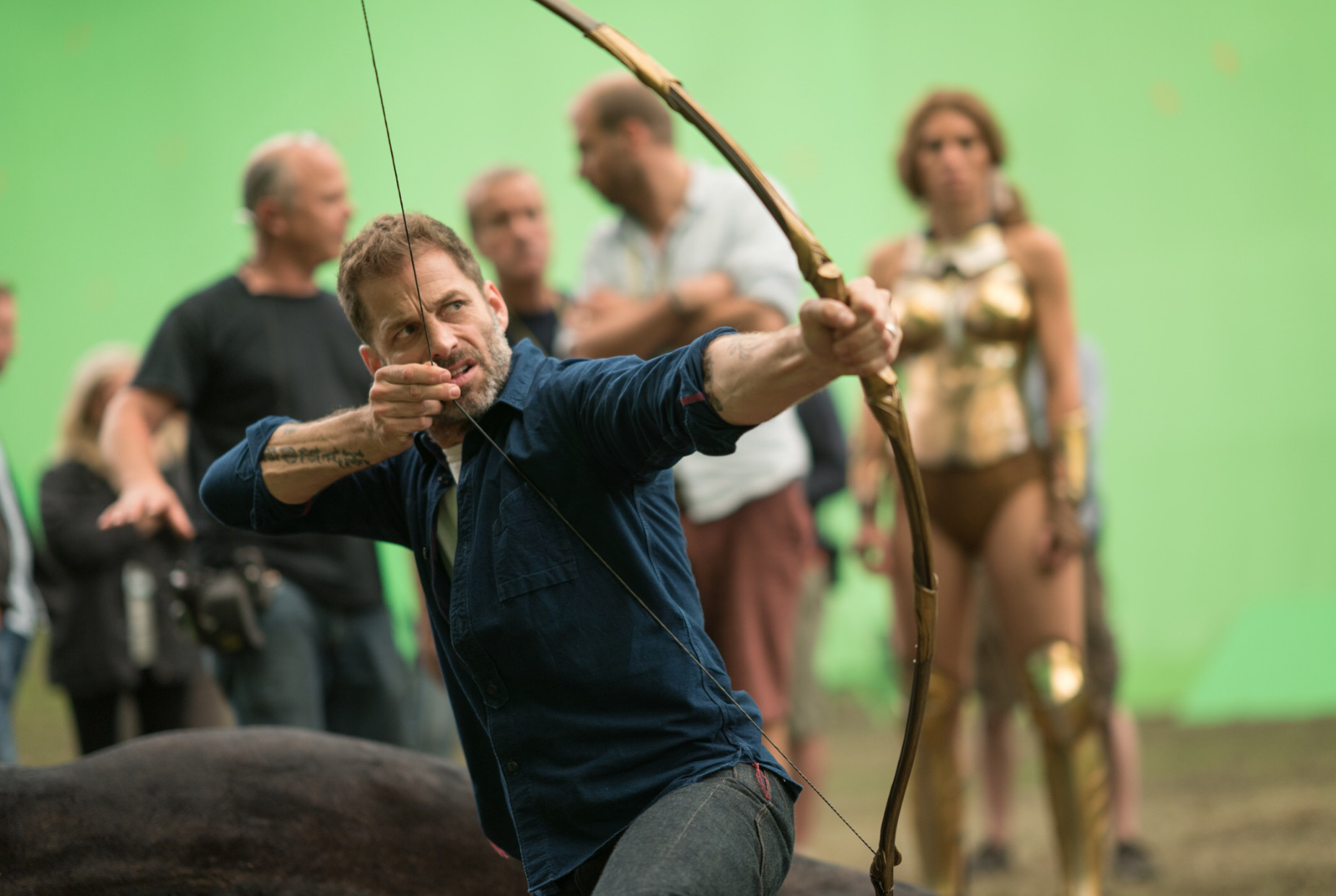 an analysis of the historical inaccuracies in the movie 300 by zack snyder