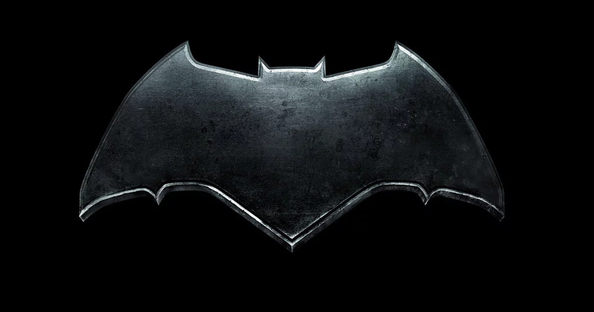 New Look At Batman From Zack Snyder | Cosmic Book News
