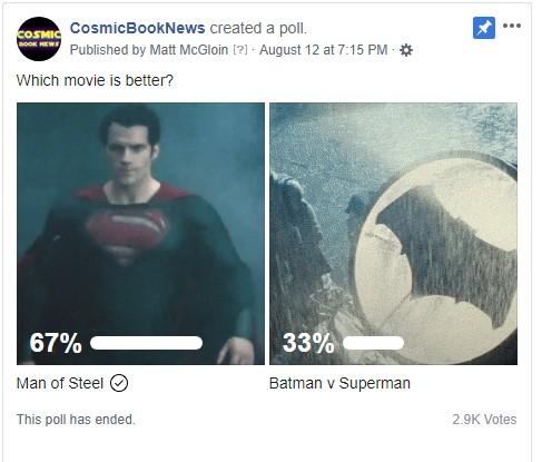 Henry Cavill man of steel batman vs superman