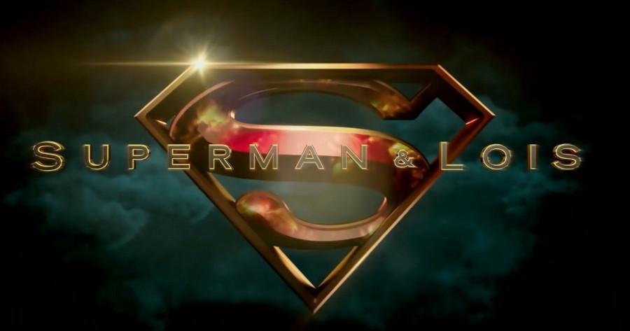 Superman & Lois ratings