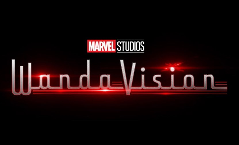 WandaVision DFisney Plus