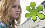 Captain Marvel Rotten Tomatoes Nosediving