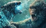 Godzilla vs. Kong Shown Off In New Posters