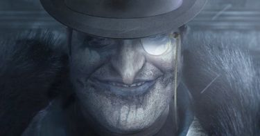 Penguin and Catwoman Rumored For The Batman Villains