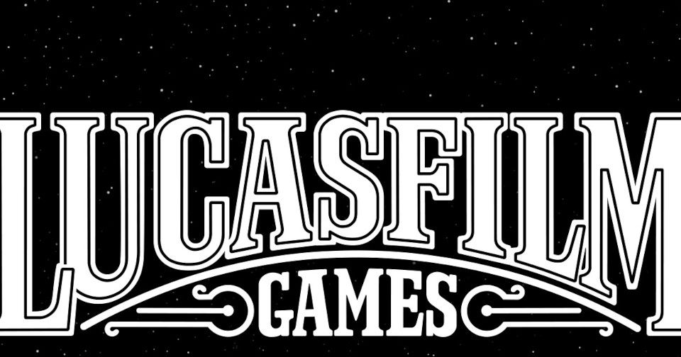 Lucasfilm Games Launches By Disney